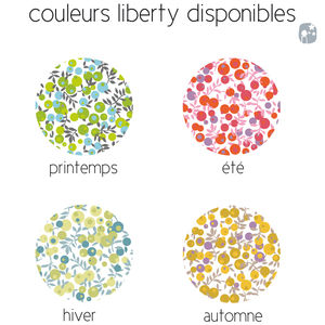 couleurs_disponibles_liberty