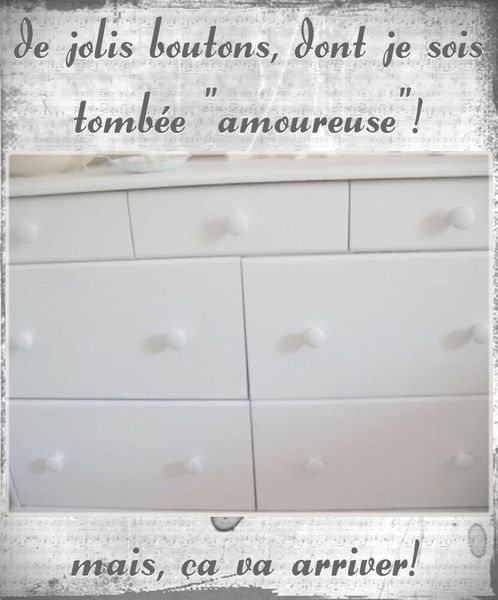 commode page 4