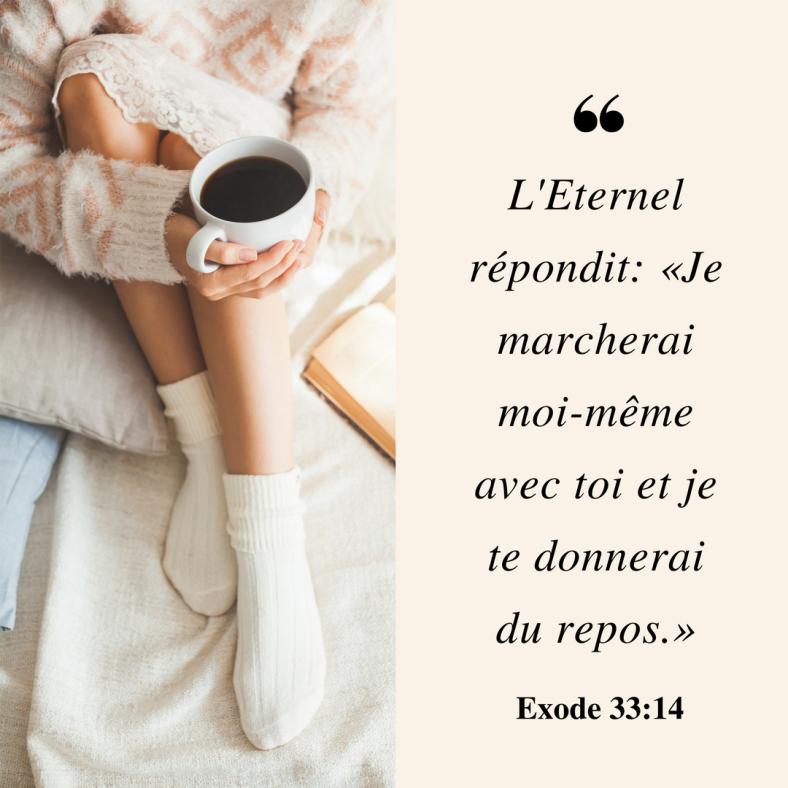 verset_biblique_illustr_