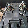 Barbarossa, Juin 41 PICT9900