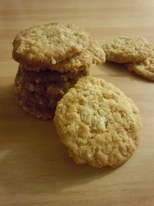 cookies_flocons_avoine_chocolat_blanc