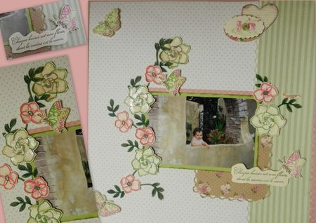 scrap malaury avec Growing Green