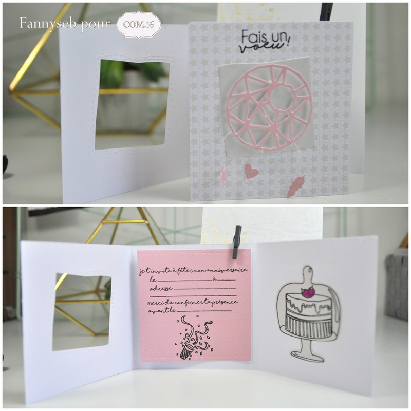 invitation 2 fannyseb verso collection celeste et lucas papiers COM16 SIGNATURE