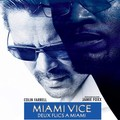 Miami vice alias 2 flics a miami