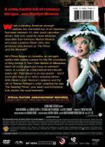 film-pr-dvd-4b