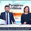 carolinedieudonne01.2017_11_27_premiereeditionBFMTV
