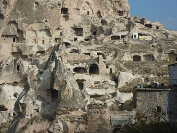 vacance turquie 2 323