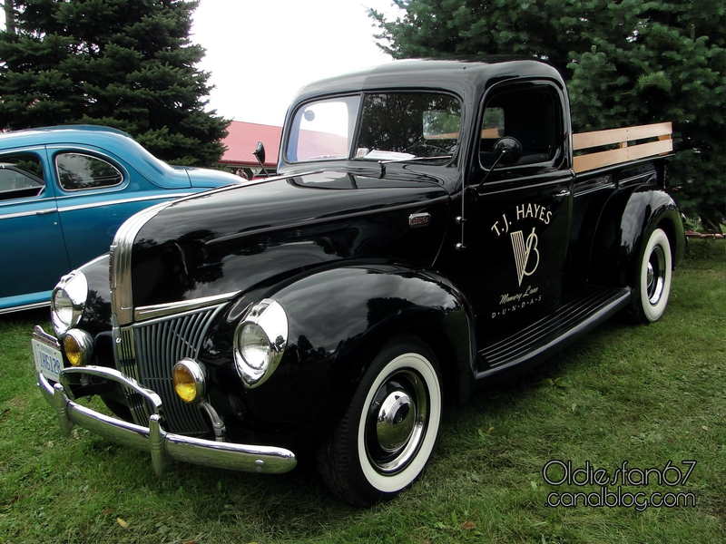 ford-pickup-1940-01