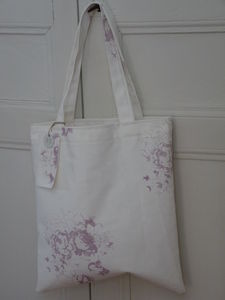 shopper_bag_II_009