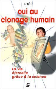 clonage1