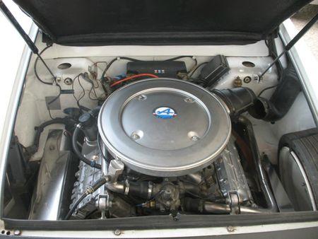 AlpineA310V6mot