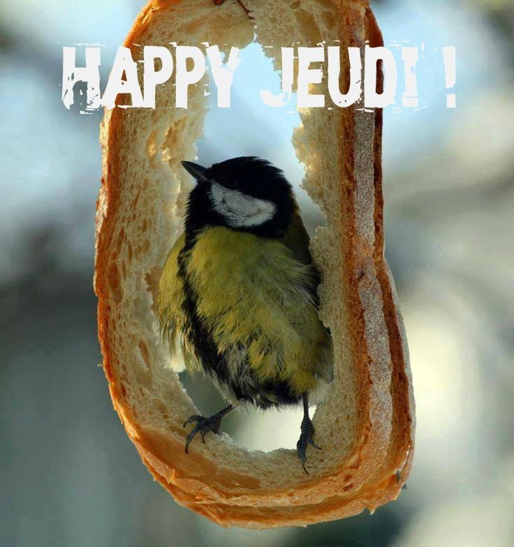 HappyJeudi2