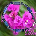 Bracelet tubedo