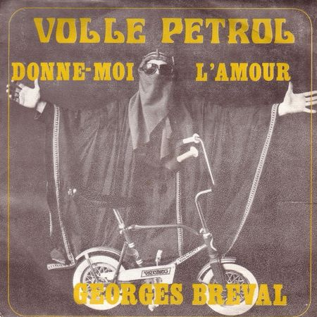 Georges_Breval_Volle_Gas