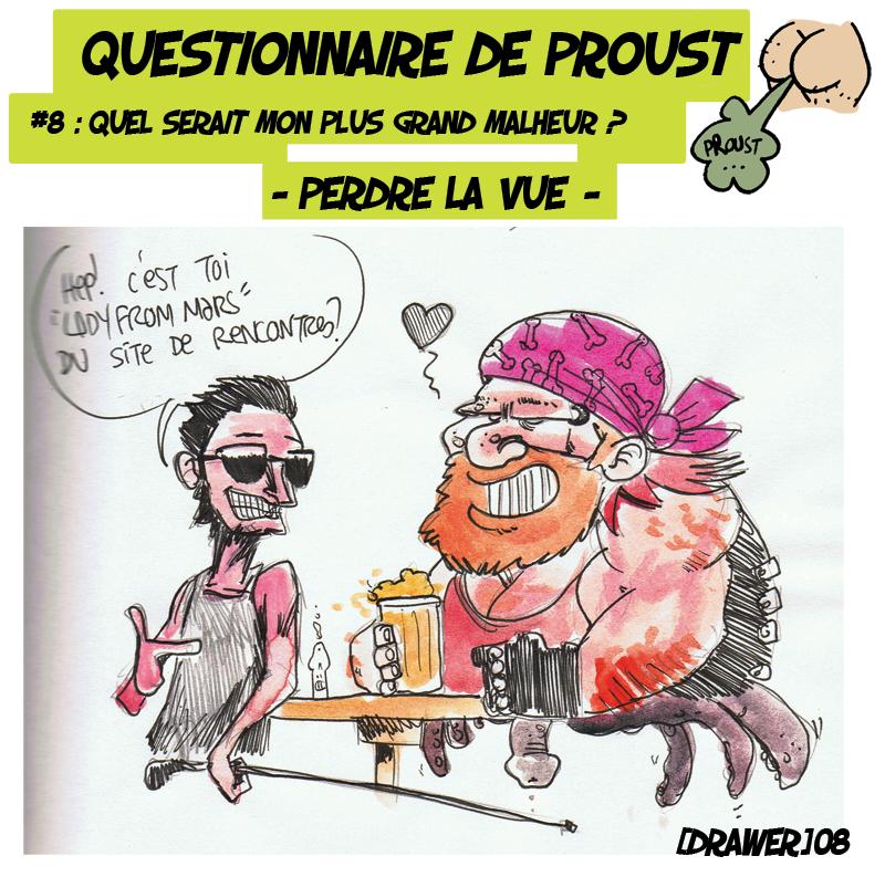 Questionnaire_PROUST8