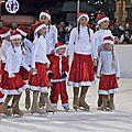 Festivités Noël 5