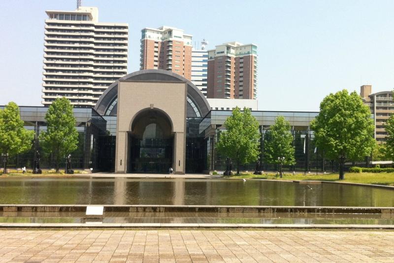 16-05-14_01_Fukuoka-Momochi