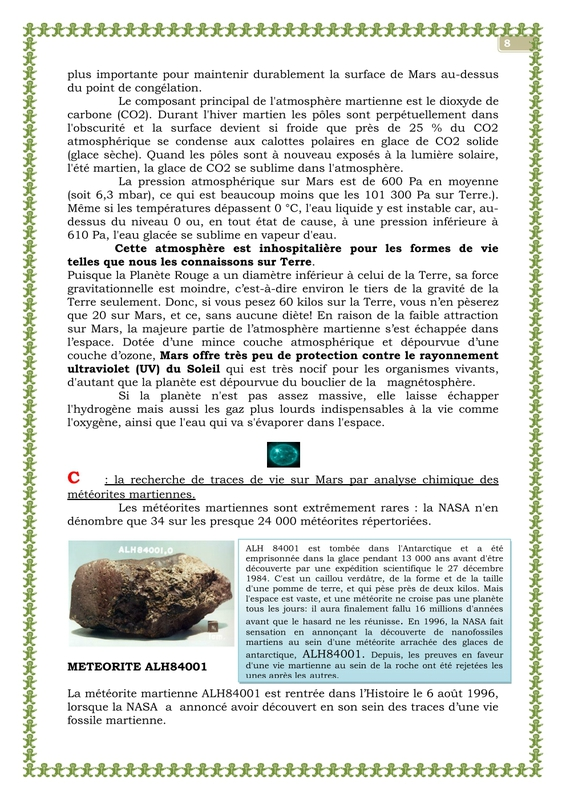 b_La_vie_sur_Mars_07
