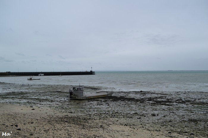 171226_cancale_1