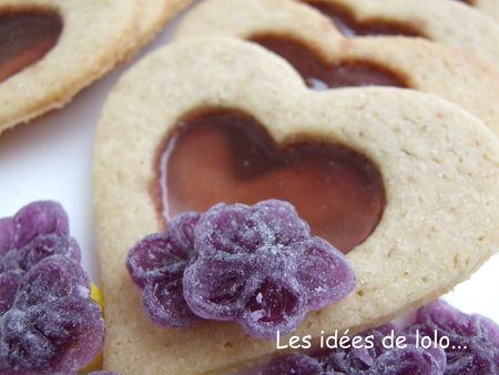 coeur_violette1
