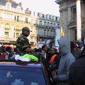 Manifestation 31 janvier 2009 (181)