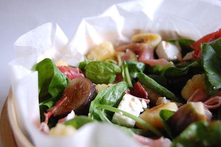 salade_figue_feta_gnocchis1