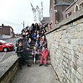2015-03-03 - Ecole Sacré-Coeur Mons - classe Madame Sarah - P3030038