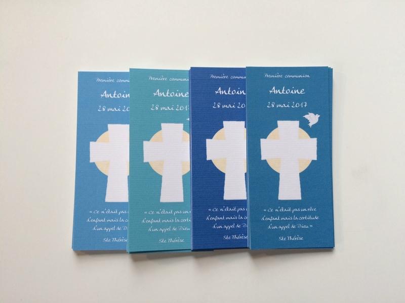 Signets de communion Antoine 280517