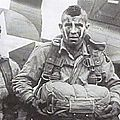Les filthy 13. demolition platoon rhq/506th pir/101st airborne division.