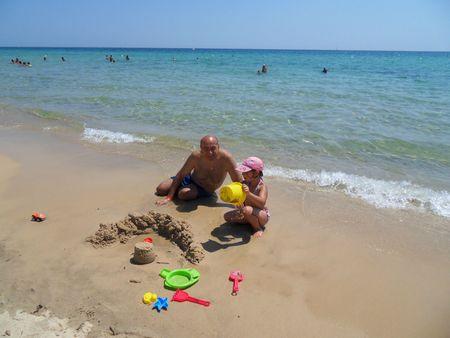 Vacances Tunisie 18 août 2012 032