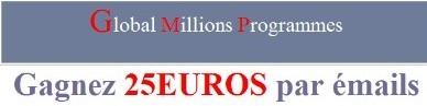 globalmillionsprogrammes