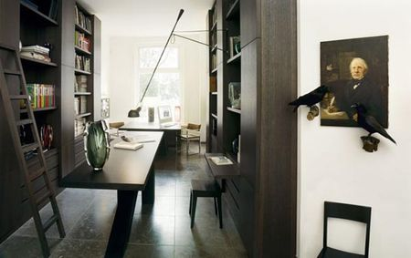 Kate_hume_Townhouse_in_Amsterdam_3