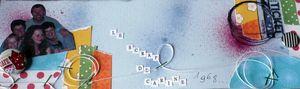 Carine1968__R_solution_de_l__cran_