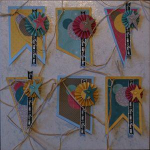 carte cadeaux (9) (Copier)