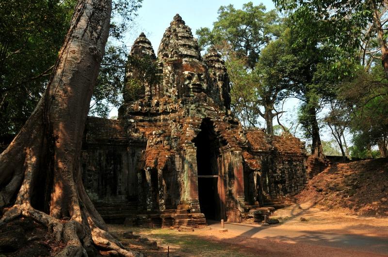 01-Angkor