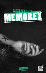 memorex