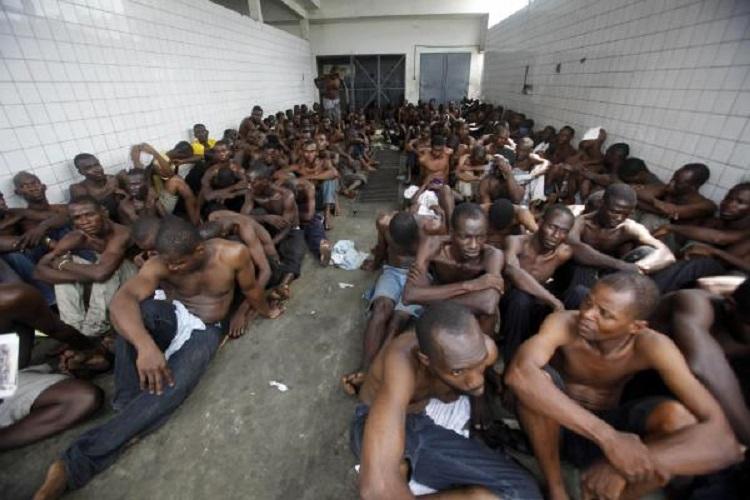 CÔTE D'IVOIRE / LE CODESCI EXIGE LA LIBÉRATION SANS CONDITION DES PRISONNIERS POLITIQUES.