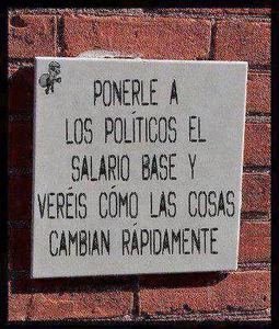 politikor