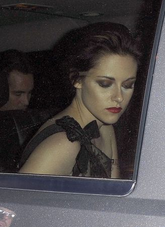 kstewartfans_nycwttr25