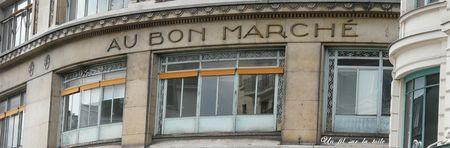 au_bon_march_