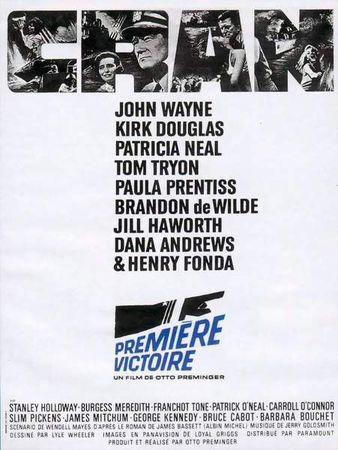 premiere_victoire_aff