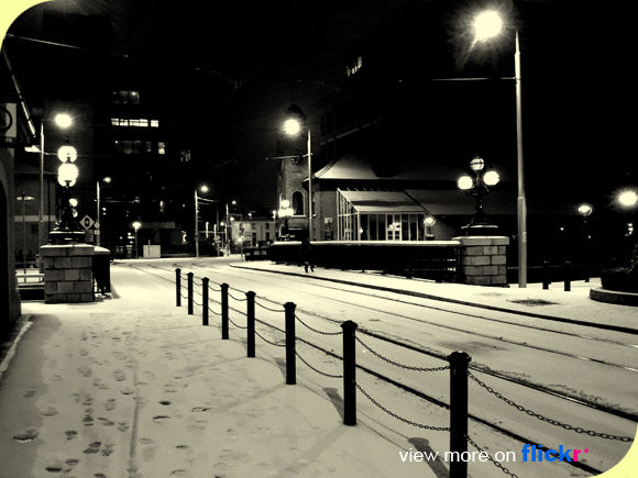 snow_bridge_IFSC