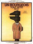 1_bourgeois_tout_petit