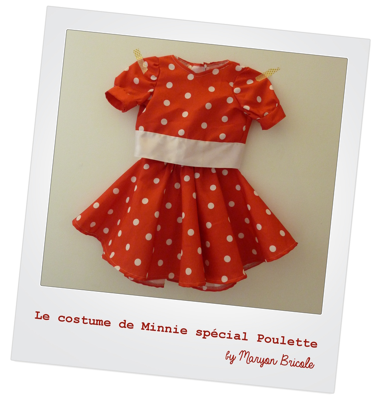 robe_minnie_1