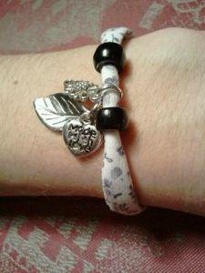premier bracelet Liberty