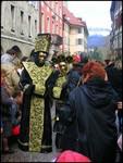 Carnaval_V_nitien_Annecy_le_3_Mars_2007__9_