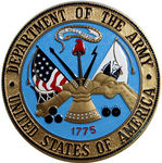 armyseal