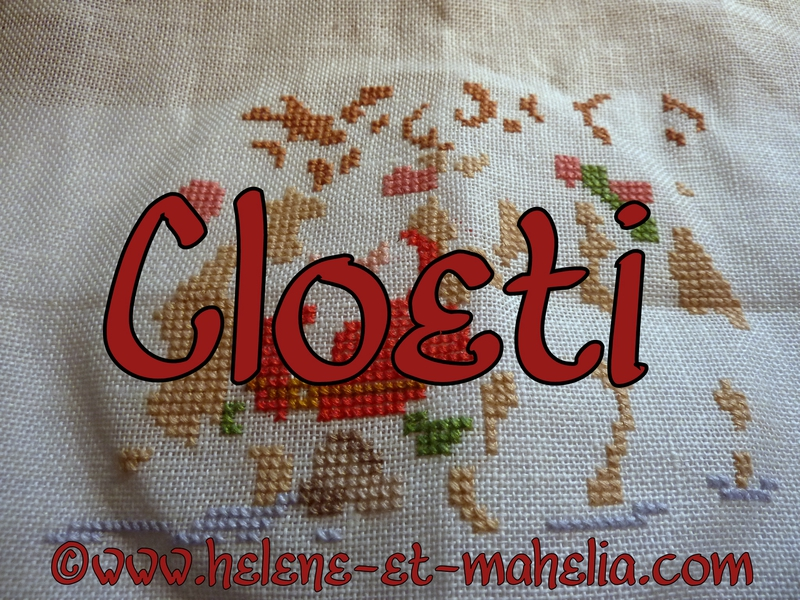 cloeti BE_saldec13_6