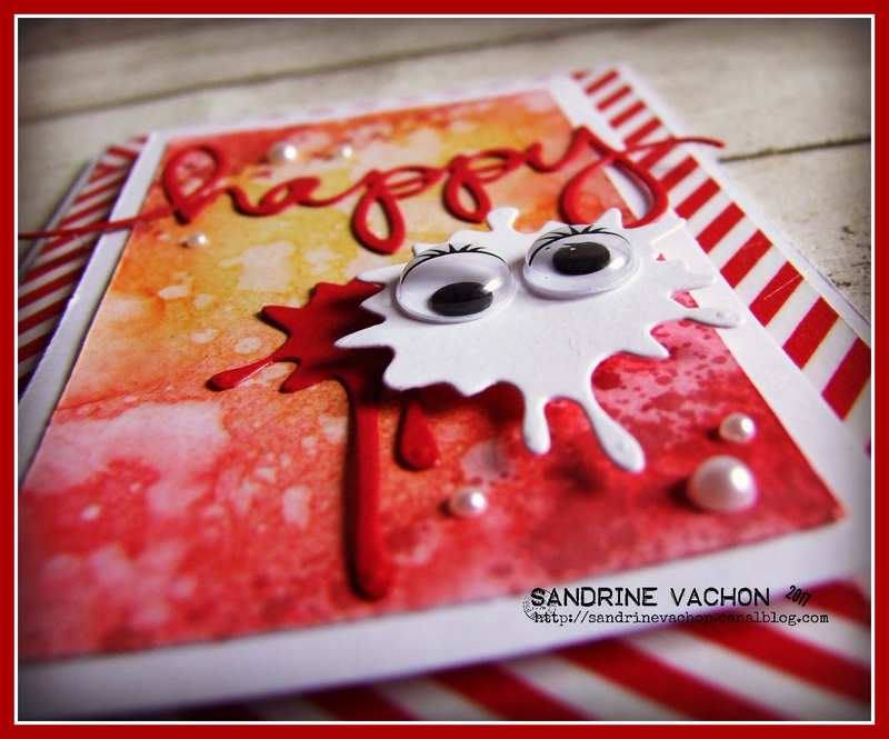 Sandrine VACHON 508 taches blog PCC (3)