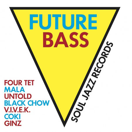 future_bass_0920